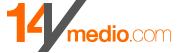 14Ymedio logo