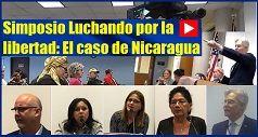 Videos Simposio Nicaragua 238x127