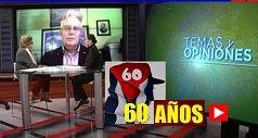60 Anos De Castrismo 238x127
