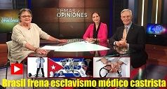Brasil Frena Esclavismo Medico Castrista 238x127
