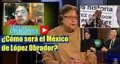 Como sera Mexico de Lopez Obrador 238x127