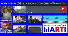 Cuba 60 Anos de Dictadura Comunista 238x127