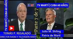 Cuba 60 Anos parte 7 7 238x127