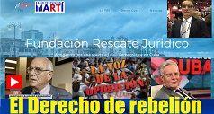 Derecho de rebelion 238x127