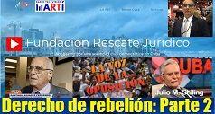 Derecho de rebelion parte 2 238x127