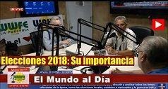 Elecciones 2018 su importancia 238x127