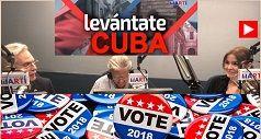Elecciones en EEUU 238x127
