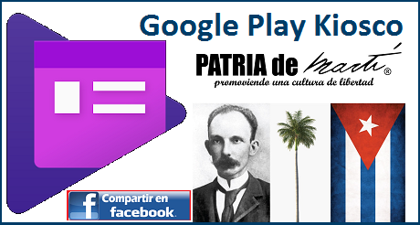 patria-de-marti-disponible-en-google-play-kiosco