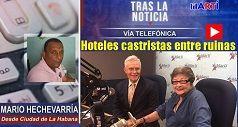 Hoteles Castristas Entre Ruinas 238x127