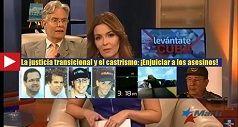 Justicia Transicional Y Castrismo 238x127