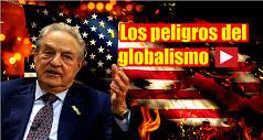 Los peligros del globalismo