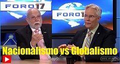 Nacionalismo vs Globalismo 238x127