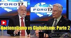 Nacionalismo Vs Globalismo Parte 2 238x127