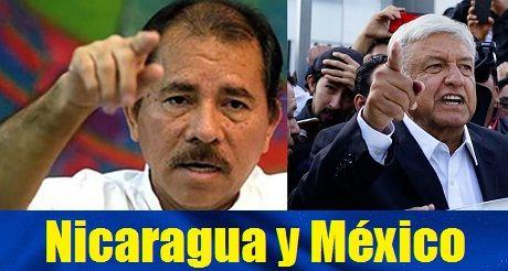 Inviabilidad del modelo chino en América Latina: el caso de Nicaragua y algunas reflexiones sobre México