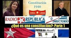 Que Es Una Constitucion Parte 1 238x127