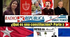 Que Es Una Constitucion Parte 3 238x127