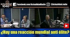 hay-una-reaccion-mundial-anti-elite