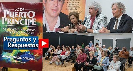 Preguntas Y Repuesta Libro Lo De Puerto Rico