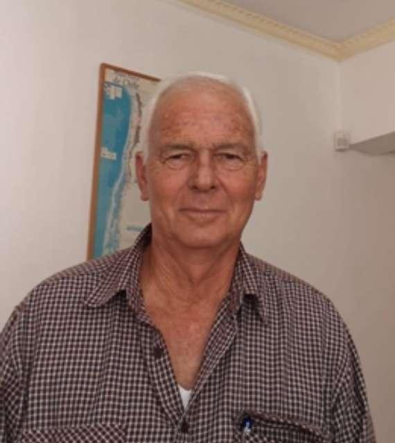 Armando Rosendo Guerra Espia Primer Secretario Embajada Cubana Chile