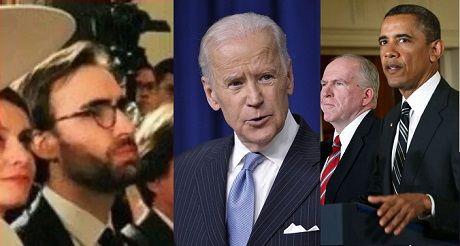 Ciaramella Biden Brennan Obama