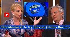 Dilucidacion De La Ley Libertad Helms Burton 238x127