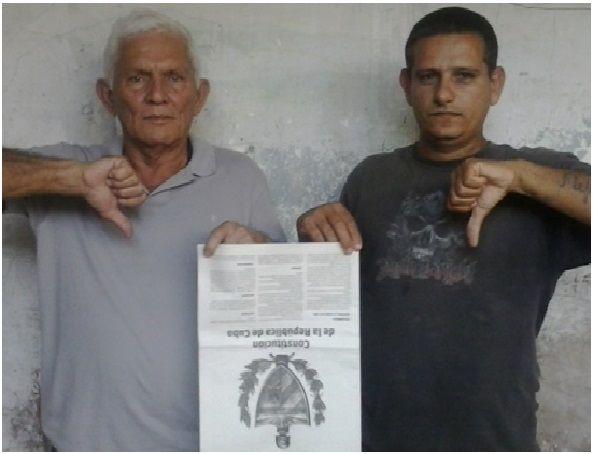 Felipe Alfonso Y Carlos M Batista