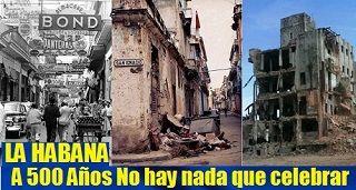 La-Habana-a-500-anos-No-hay-nada-que-celebrar