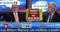 Ley Helms Burton Un analisis a fondo 238x127