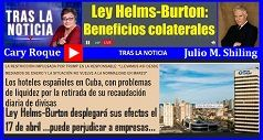 ley-helms-burton-beneficios-colaterales