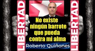 Libertad Para Roberto Quinones Mobile