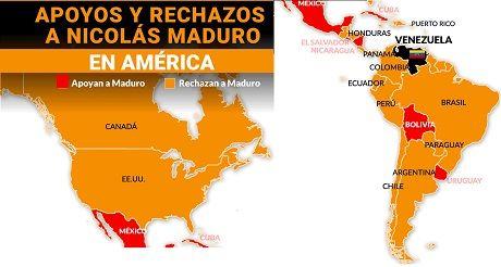 Paises-que-apoyan-a-Guaido-Venezuela