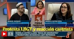 protesta-lbgt-y-reaccion-castrista