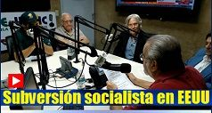 subversion-socialista-en-eeuu