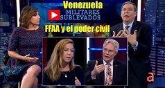 Venezuela FAAA y poder civil 238x127
