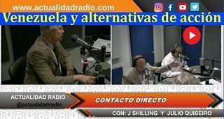 Venezuela Altenativas De Accion Mobile