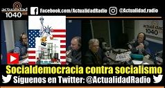 Socialdemocracia Contra Socialismo 238x127