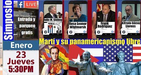 invitacion-simposio-marti-y-su-panamericanismo-libre