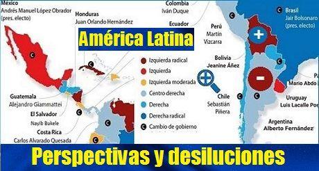 america-latina-perspectivas-y-desiluciones