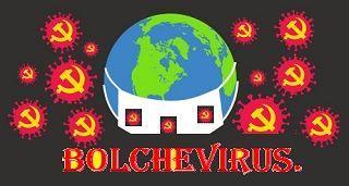 Bolchevirus