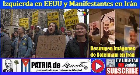 contraste-izquierda-en-eeuu-y-manifestantes-en-iran