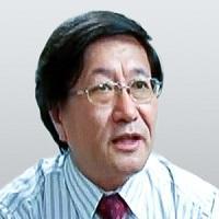 Cheng Xiaonong