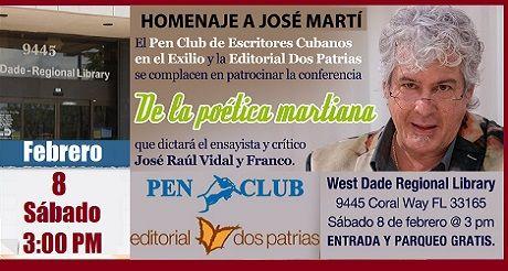 invitacion-conferencia-de-la-poetica-martiana