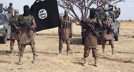 Cristianos asesinados en Nigeria por islamistas