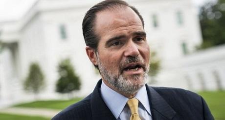Cubanoestadounidense a la cabeza del BID