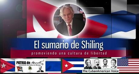 El sumario de Shiling podcast