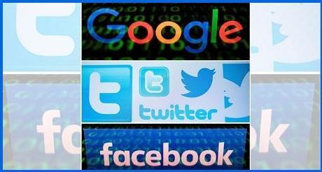 Facebook Twitter Google temen perdida de proteccion seccion 230