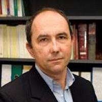 Francisco José Contreras