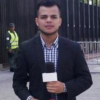 Gregory Quiñonez