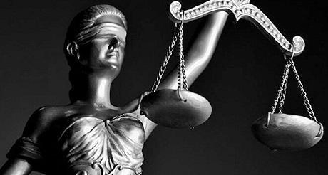 Ideologia de genero: anulando Estado de derecho en España