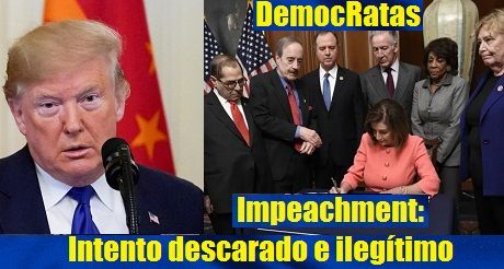 impeachment-intento-descarado-e-ilegitimo-de-los-democratas